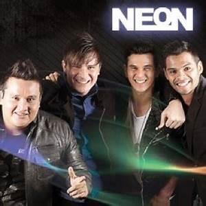 Neon presenta su nuevo video musical Conquista Lo