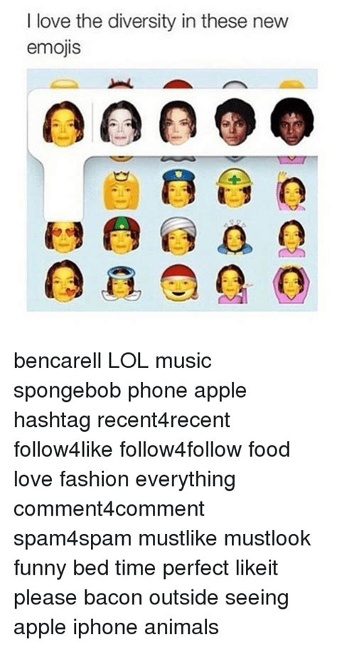 inspirational new emojis for iphone funny emojis memes of 2016 on sizzle dank Inspi