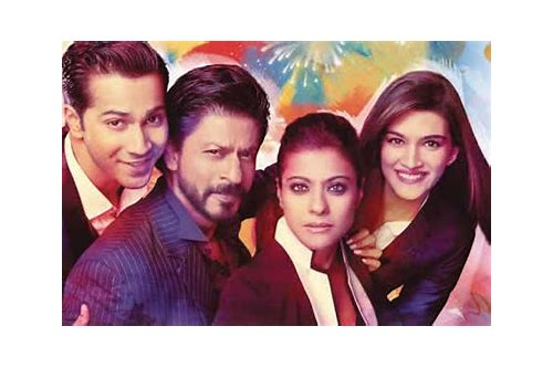 dilwale mp4 video download pagalworld