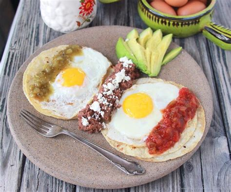 divorced eggs  cancun trip cooking  ruthie