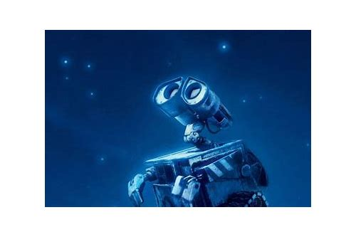 wall-e hollywood movie free download