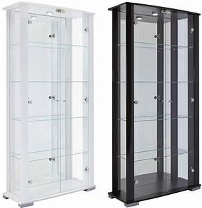 Möbel Xxl De : glasvitrine xxl bestseller shop f r m bel und einrichtungen ~ Yasmunasinghe.com Haus und Dekorationen
