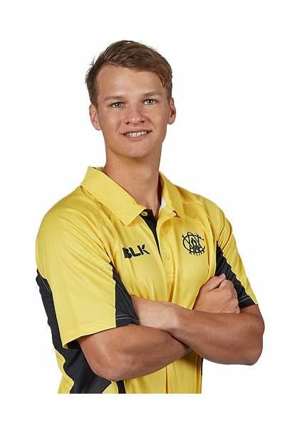 Philippe Josh Cricket Joshua Matches Australia Player