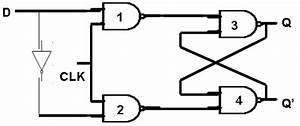 state diagram d latch state get free image about wiring With flipfloptimingdiagram sr latch wiring diagram get free image