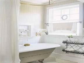 curtain ideas for bathroom bathroom bathroom window treatments ideas with white curtain bathroom window treatments ideas