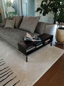 Whos Perfect Möbel : stilvoller stauraum presseblog ~ Eleganceandgraceweddings.com Haus und Dekorationen