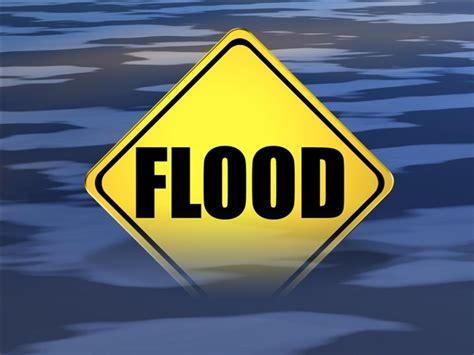 Flood Warning Issued For Saint Lucia  St Lucia News Online. Mythical Creature Signs. Venus Signs. Fog Signs. Desk Signs Of Stroke. February 8th Signs. Tracking Signs. Lying Signs Of Stroke. Demolition Signs Of Stroke