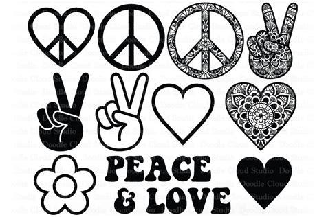 Tik tok logo svg, tiktok svg, love svg, png, eps, ai, dxf, kids svg, popular svg, shirt svg, instant download. Download Peace Love Coffee Svg for Cricut, Silhouette ...