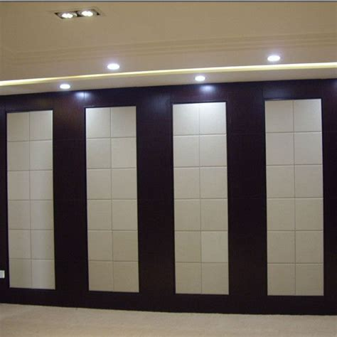 home theater or sound studio acoustic panels for wall