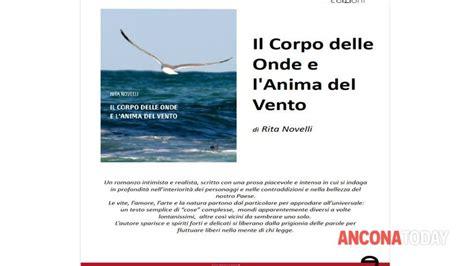 libreria feltrinelli ancona ancona presentazione libro quot il corpo delle onde e l