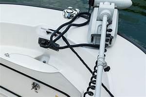 Legend Boat Wiring Diagram  Pid Diagram Symbol Legend