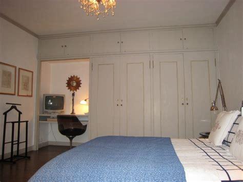 chambre et table d hotes bretagne maison des rochers chambres et table d 39 hôtes à