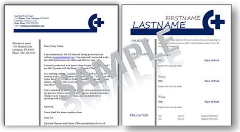 Sle Nursing Resume Templates by Nursing Resume Template Word Resume Designs Resume