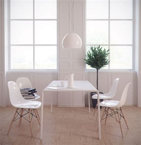 5 Feng Shui Rules Never to Break