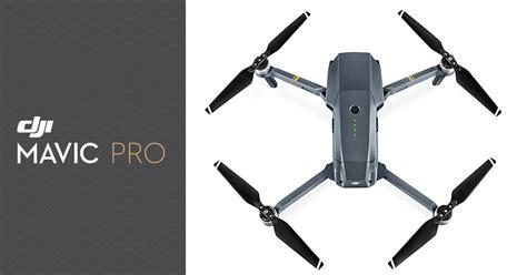 dji mavic  drone release date specs    fits