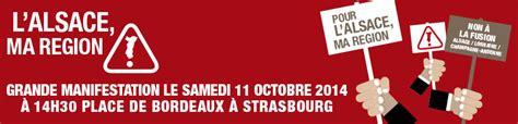 chambre agriculture bas rhin grande manifestation du 11 octobre tous dans la rue pour