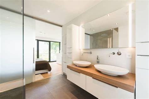 en suite badezimmer en suite bad badezimmer hellmers p2 in 2019 dz living