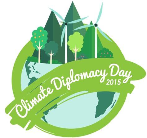 horaire chambre de commerce journée de la diplomatie climatique européenne 2015