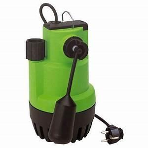 Pompe A Eau Castorama : pompe de relevage eau charg e guinard drainex 1 800w ~ Nature-et-papiers.com Idées de Décoration