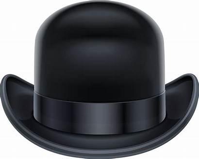 Hat Bowler Hats Cowboy Methods Seo Avoid