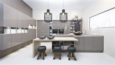 modern german kitchen designs top 3 k 252 chenhersteller in deutschland k 252 chenliebhaber de 7622