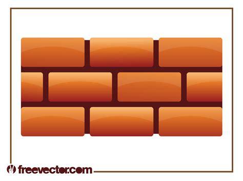 Brick Clipart Brick Clip Cliparts Co