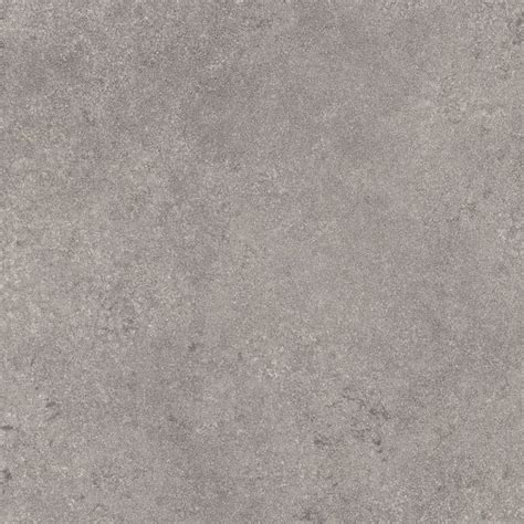 Soapstone Laminate Countertop by 1000 Images About Wilsonart Counters Yes On