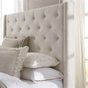 how to make a tufted headboard apps directories