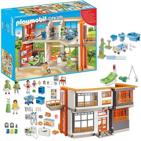 jeux gratuit de cuisine pour gar輟n playmobil city garderie jeux de voiture
