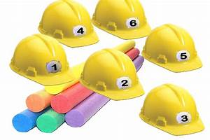 Everything you need to know: Clobber – Hard Hat Trivia ...