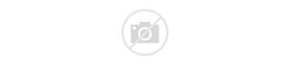 Verizon Vector Svg Commons Wikimedia Wiki Wikipedia