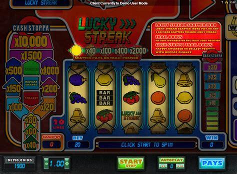 schwacke liste kostenlos ohne anmeldung casino spiele spiele kostenlos ohne anmeldung spielen