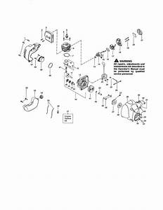 30 Weedeater Featherlite Fuel Line Diagram