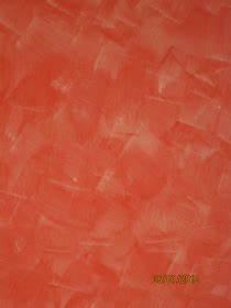 Wandflächen Berechnen : maler und lackierer betrieb manuel blum wiesbaden rhein main malerbetrieb malermeister ~ Themetempest.com Abrechnung