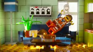 [VIDEO] 'The Lego Movie': Why Tegan & Sara Went Chirpy for ...