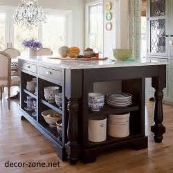 small kitchen storage ideas 15 innovate small kitchen storage ideas 2015