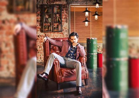 iSmart Shankar gets a release date | The Collections