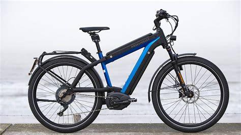 Genomineerden Beste E Bike Speed Pedelec 2019 Bekend Elektrabikes Nl