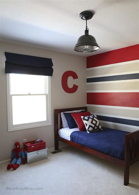 Bedroom Ideas For Boy by 10 Awesome Boy S Bedroom Ideas Clutter Ikea Decora
