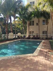 Homewood suites by hilton palm beach gardens 18 photos for Homewood suites palm beach gardens