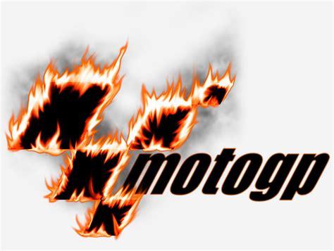 moto gp page