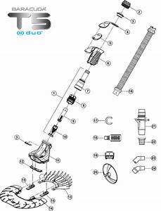 International T444e Engine Belt Diagram 97 Powerstroke