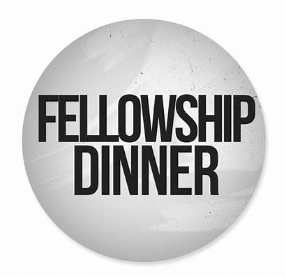 Clipart Lunch Fellowship Potluck Clip Meal Dinner