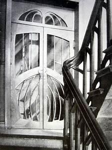 Art Deco Architektur : henry van de velde art without borders henry van de velde jugendstil architektur ~ One.caynefoto.club Haus und Dekorationen