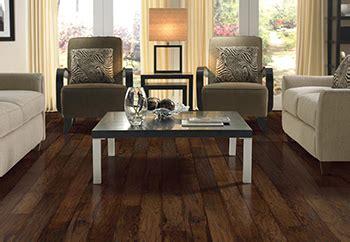 coretec luxury vinyl flooring sg carpets