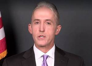Committee led by Gowdy releases Benghazi investigation ...