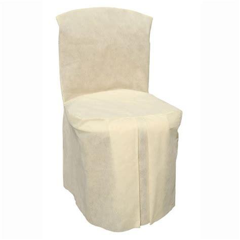 housses pour chaises housses chaises pas cher 28 images housse de chaise
