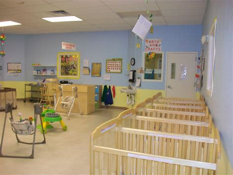 time for daycare and learning center in el paso tx 890 | 3664x2748