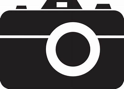 Camera Clip Clipart Clker