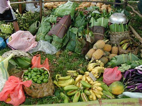 Solomon Islands Food 1 | frolicking foodie